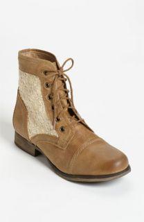 Steve Madden Thundr C Boot