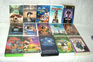 Fox Warner Bros Universal Columbia Tristar Movie Classics