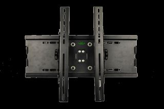 Plasma LCD LED TV Wall Mount Bracket Tilt 32 37 40 42 inch for Samsung
