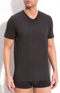 Michael Kors V Neck Shirt (3 Pack)