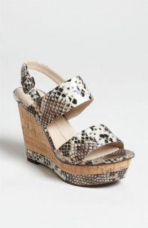 Franco Sarto Slim Sandal