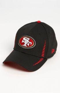 New Era Cap Training Camp   San Francisco 49ers Baseball Cap