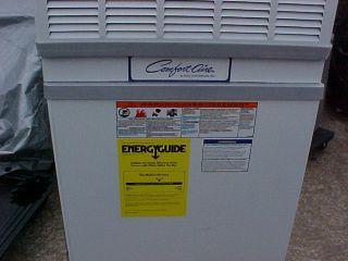 FURNACE NEW MOBILE HOME COMFORT AIR REG $1089.00 SIGHT DAMAGE