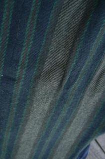 Comme Des Garcons Homme Plus Boiled Tweed Waistcoat Vest Size L Paul