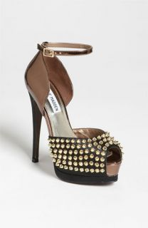 Steve Madden Obstcl S Pump