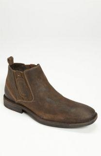 Steve Madden Farris Boot