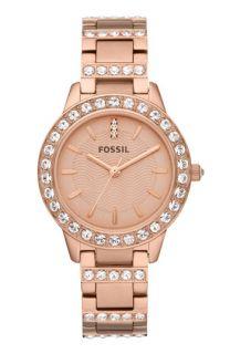 Fossil Jesse Ladies Bracelet Watch