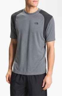The North Face Paramount Tech Performance T Shirt