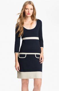 kate spade new york cathie merino wool sweater dress