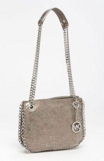 MICHAEL Michael Kors Chelsea   Small Shoulder Bag