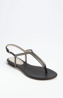 KORS Michael Kors Zanna Chain Sandal