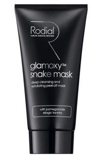 Rodial Glamoxy™ Snake Mask