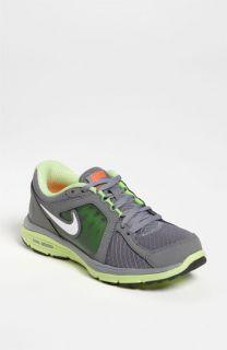 Nike Dual Fusion 3 Running Shoe (Women)