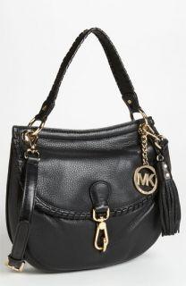 MICHAEL Michael Kors Bennet Convertible Shoulder Bag