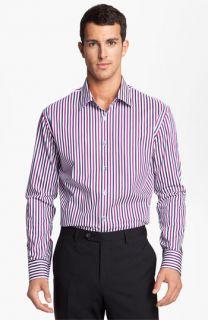 Paul Smith London Stripe Dress Shirt