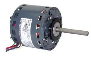 5KCP39CGC268S Trane GE Condenser Fan Motor