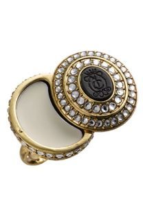 Couture Couture by Juicy Couture Solid Perfume Ring