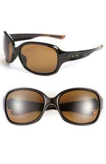 Oakley Drizzle™ Polarized Sunglasses