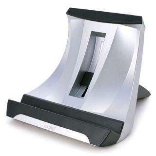 Vertical Netbook Stand Laptop Notebook Computer Riser
