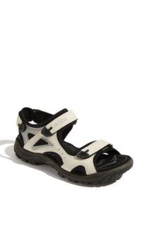 4d1d0cf41e ECCO Offroad Lite Sport Sandals (For Women) 9440X 48