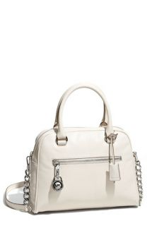 MICHAEL Michael Kors Knox   Large Satchel