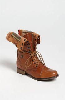 Steve Madden Camarro Boot