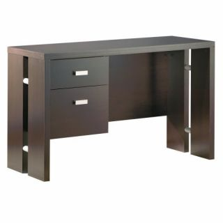 Home Office Wood Desgin Computer Laptop Desk Table