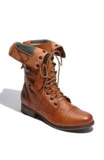 Steve Madden Forestr Boot