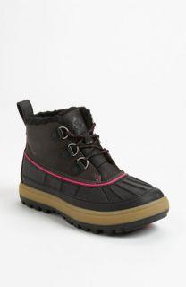 Nike Woodside 2 Chukka Boot