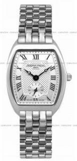 Frederique Constant Art Deco Mini Ladies Wristwatch Model FC 235M1T6B