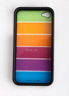 protect your phone with this stylish premium high quality case
