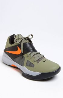 Nike Zoom KD IV Basketball Shoe (Men)