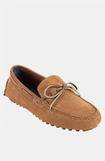 Cole Haan Air Grant Driving Shoe