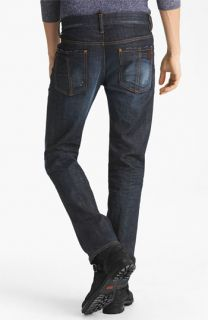 Dsquared2 Dean Slim Fit Jeans (Everywhere)