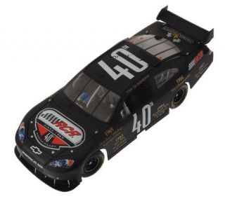Richard Childress Racing 2009 40thAnniversary 124 Scale Car