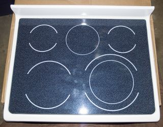 Cooktop Stove Kenmore Cooktop Stove Replacement