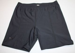 Boys Under Armour Size LG Shorts Compression Sport