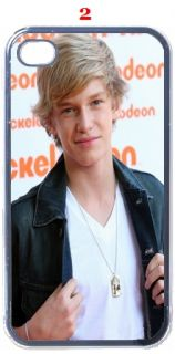 Cody Simpson Fans iPhone 4 4S Hard Case