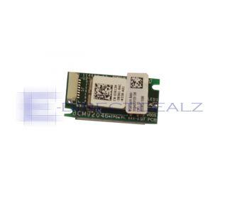 Dell J613H Internal Wireless Bluetooth Device for MINI9