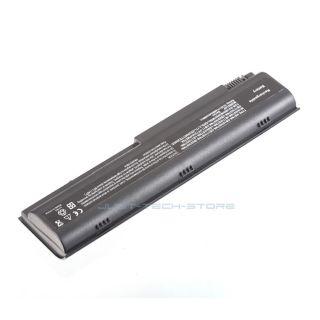 Lot 10 Notebook Laptop Battery for Compaq Presario C500 M2000 V2000