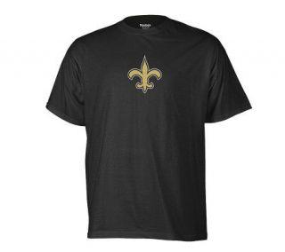 NFL New Orleans Saints Mark Ingram Name & Number T Shirt —