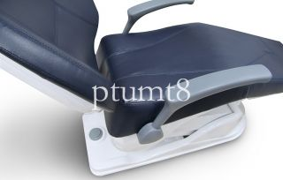Computer Controlled Dental Unit Chair FDA CE Approved A1 Model with