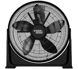Fans, Etc.   Heating & Cooling   For the Home —