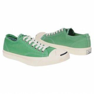 Converse JP GRMT OX Jack Purcell Vintage Green Shoes Mens sz 6