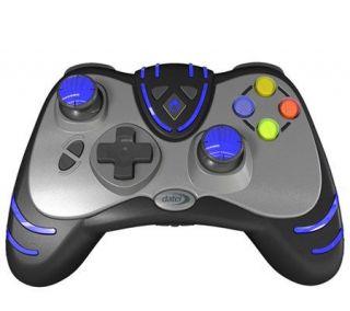 Xbox 360 Turbo Fire 2 Wireless Controller   Datel —