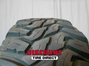 cooper discoverer stt tires lt285 75r16 lt 285 75 16 75 16 r16