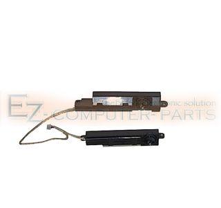 Dell XPS M140 Laptop Internal Speakers Set HC445 A