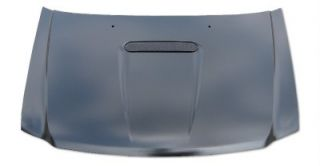 1997 ford f150 proefx ram air cowl induction hood