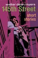 145th Street Short Stories New by Walter Dean Myers