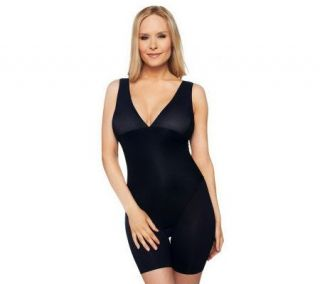 Breezies Curve & Contour WYOB Transforming Bodysuit   A229461